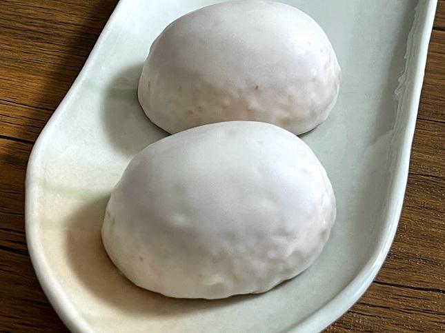 レモン ケーキ フランセ 【東京】一度は食べてみたい!絶品おすすめレモンケーキ10選